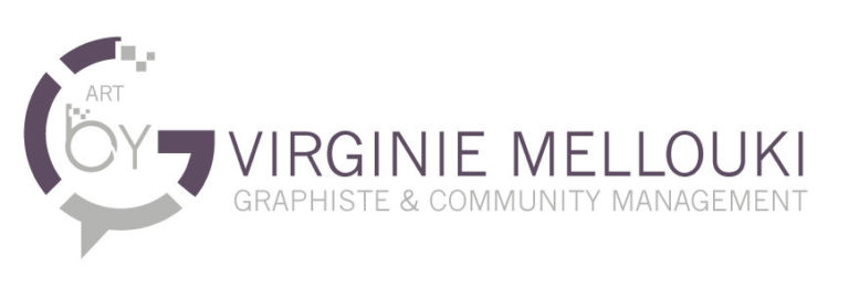Graphiste & Community Management à Reims